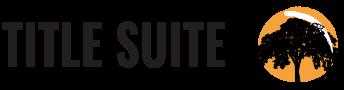 TCO Title Suite